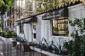 famous hairdressers in los angeles chris mcmillan