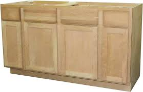 kitchen base cabinets cheap 36 base cabinet moneyfit co
