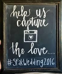 chalkboard wedding sayings appealing chalkboard signs for weddings 58 with additional plus