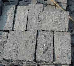 Cobblestone Molds For Sale by Cobblestone Pavers Cobblestone Pavers Suppliers And Manufacturers