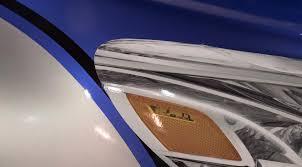 dale earnhardt jr 2016 paint scheme revealed racing news