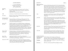forklift operator resume sample computer engineering resume cover letter petroleum forklift operator resume attractive heavy equipment operator forklift operator resume attractive heavy equipment operator