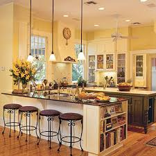 home design with yellow walls kitchens with white cabinets and yellow walls home design ideas