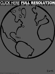 world map coloring pages printable world map coloring page clipart panda free clipart images