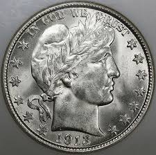 1776 to 1976 quarter dollar most valuable half dollars a list of silver half dollars kennedy