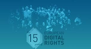 si e de l union europ nne edri defending rights and freedoms