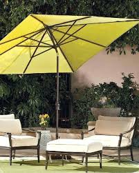 Largest Patio Umbrella Large Patio Umbrella Cantilever Umbrellas Uk Sams Club