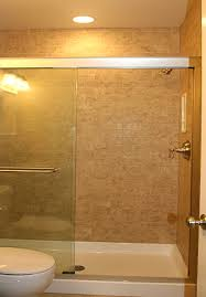 small bathroom ideas with shower only shower small bathroom ideas with separate bath and shower rock