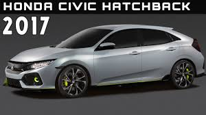 honda civic tires cost 2017 honda civic hatchback review rendered price specs release