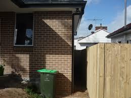 granny shack master granny flat builders beacon hill