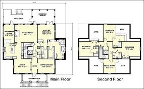 mansion layouts small house plans designs layouts homes plan 3 600 pcgamersblog