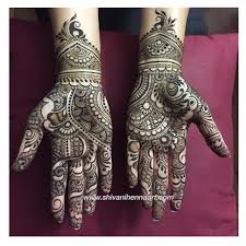 mehandi design for hand u2026 pinteres u2026