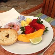 Breakfast Buffet Baltimore by Plumeria Beach House Restaurant Honolulu Hi Opentable