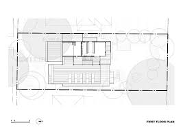 multi level house floor plans houses floor plan of the trail house trail house