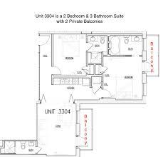 pool cabana floor plans 2 bedroom suite u2014 the natchez