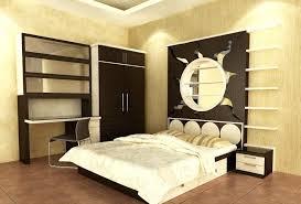 Bedroom With Wardrobes Design Wardrobe Designs For Bedroom 4 Door Wardrobe Wardrobe Designs For