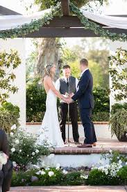 affordable wedding venues in southern california 48 best wedgewood upland images on banquet golf