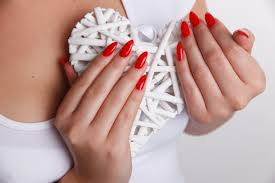 gel nails invest in the right nail care tools glam gals marilyn monroe spas get polished stay polished