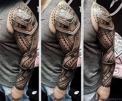 maori tribal tattoos 2018 best tattoos for 2018 ideas designs
