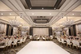banquet halls los angeles wedding banquet los angeles fresh wedding venues in los