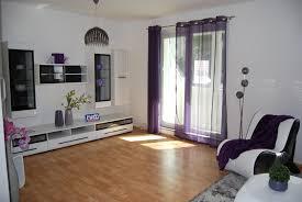 Esszimmer Einrichtung Ideen Wohnung Einrichten Ideen Wohnzimmer U2013 Modernise Info