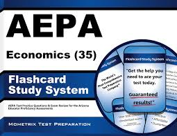 cheap best universities to study economics find best universities