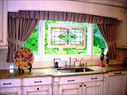 kitchen window valances ideas kitchen window valances kitchen window valance modern kitchen