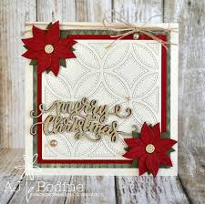 sewing cards templates 166 best gina marie dies u0026 stamps images on pinterest christmas