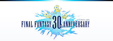 free final fantasy movie with purchase of certain ff games