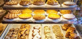 the bread jam bakery island weddings anniversaries