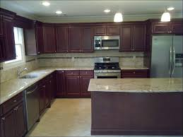 kitchen cabinet materials best wood for kitchen cabinets modern