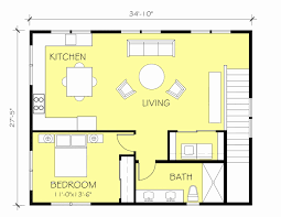 detached guest house plans house plan house plans with detached guest lovely emejing david