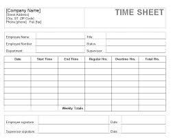 monthly employee timesheet template excel sample u2013 empeveemployee
