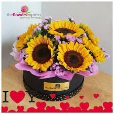 flowers express the flowers express philippines send flowers with feelings