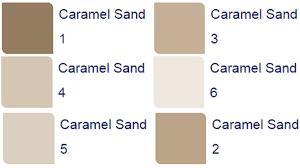caramel sand dulux https www dulux co uk en colour palettes