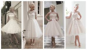 Wedding Dresses Near Me Forget Me Not Bridalwear Warwickshire