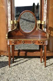 chambre napoleon 3 chambres à coucher coiffeuses mobilier fabrice heitzmann