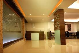 top interior design companies top furniture design companies best interior design firms best