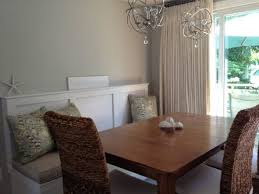 Dining Sofa Bench by Dining Table Dining Table Set With Settee Round Dining Table