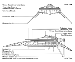 star wars ship floor plans tg traditional games thread 50995753