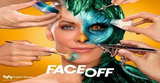 Special Effects Makeup Classes Nyc Special Effects Makeup Schools Nyc Fire It Up Grill