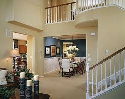 luxury home interior paint colors 17 best interior painting ideas images on home decor