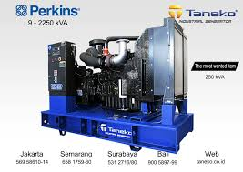 at frame the most wanted item of perkins 1500 series perkins