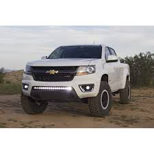 Chevy Colorado Bed Size Gm Prices Chevrolet Colorado Gmc Canyon Mid Size Trucks