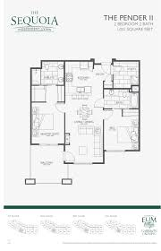 floor plan key chilliwack campus u2013 elim village