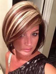 wendy malicks new shag haircut wendi malick she is such a hilarious and talented comedienne you