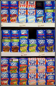 Selfridges Toaster 16 366 Pop Tarts I Went To Selfridges Today As I Had So U2026 Flickr