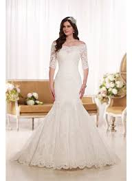 off the shoulder wedding dresses hitched co uk