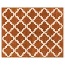 Square Area Rugs 7x7 The Home Depot Braided Rugs Square Rugs 7x7 Cheap Area Rugs 8x10