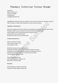 pharmacy resume exles stunning pharmacy technician resume exles sle ideas entry